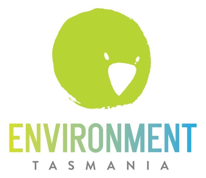 Environment_Tas_Logo_C