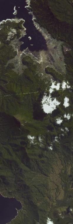 compare_reservoir_impoundment_shores