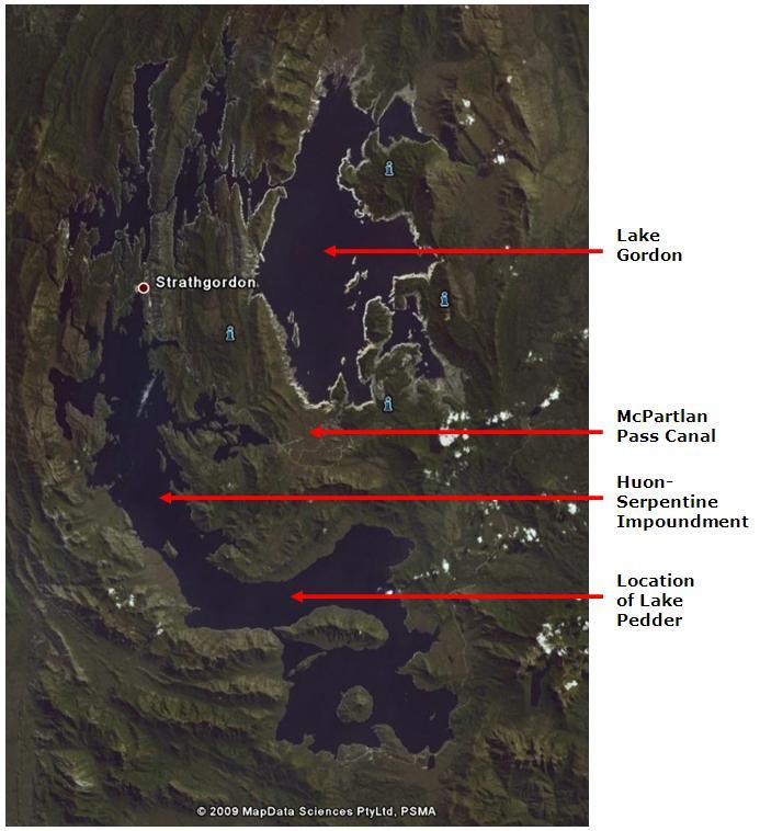 GEarth_HSI_Lake Gordon_label