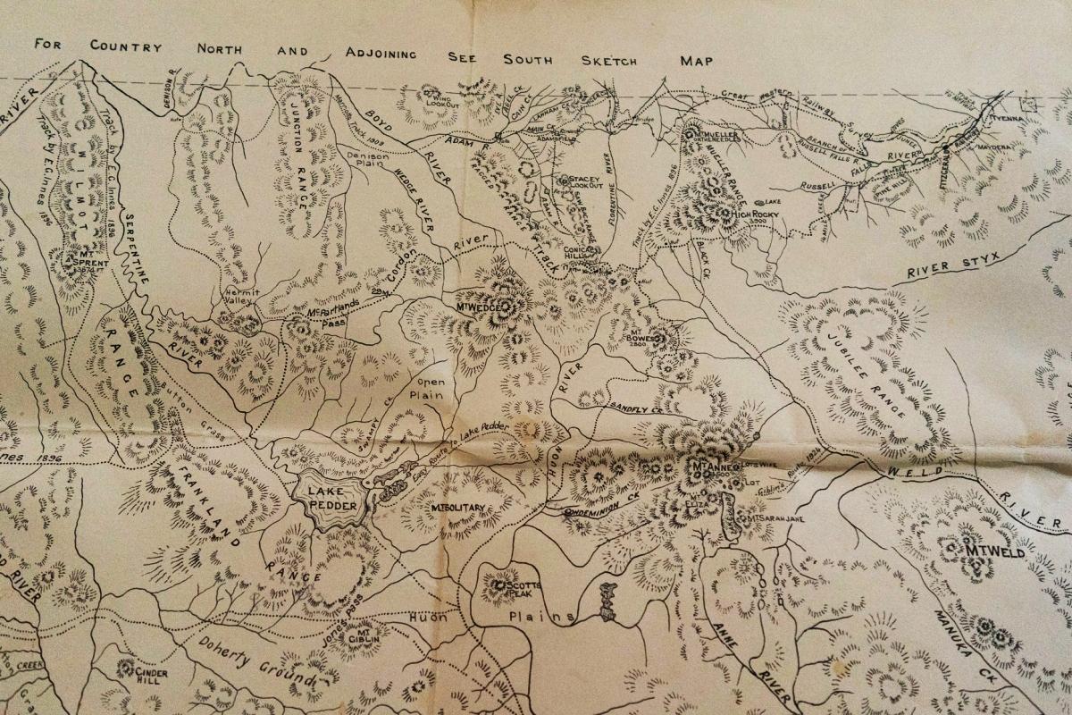 historic_sketch_pedder_region_janette_asche_color_correction